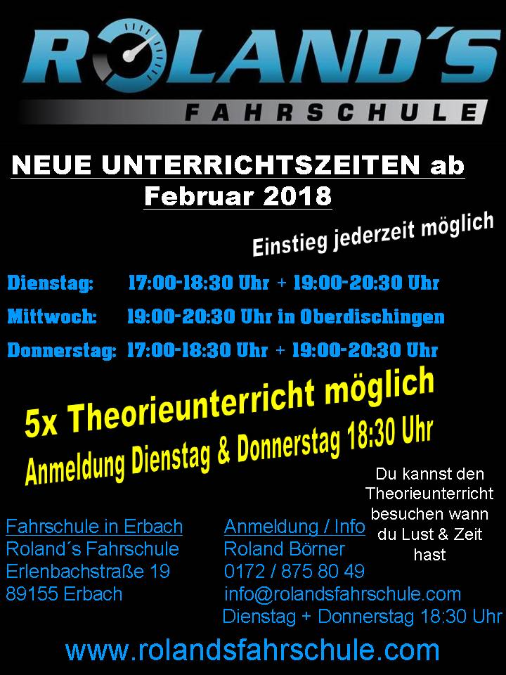 neue-unterrichtszeiten-hochformat-februar-2018