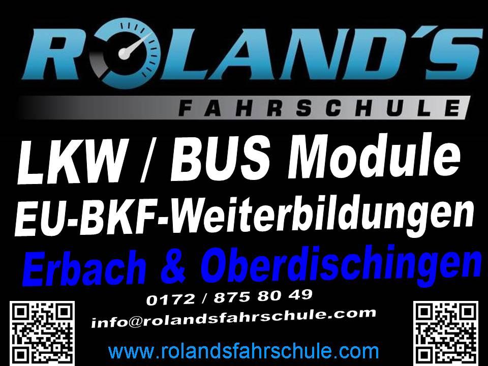bkf Erbach & Oberdischingen-pp