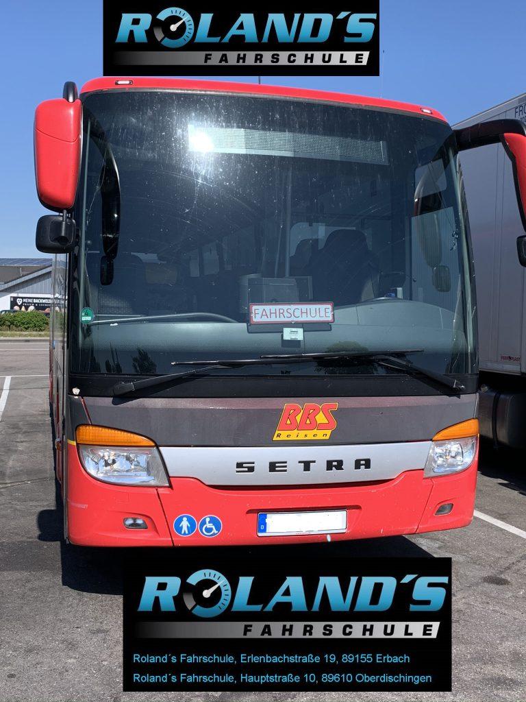 rolands-fahrschule-bus-ulm-erbach-ehingen-klasse-d