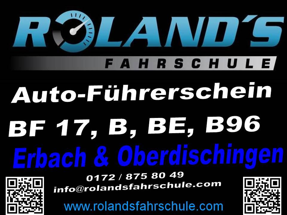 auto-fuehrerschein-erbach-oberdischingen-ulm-ehingen