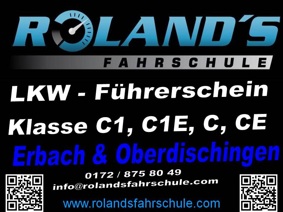 ce-lkw-fuehrerschein-erbach-oberdischingen-ulm-ehingen