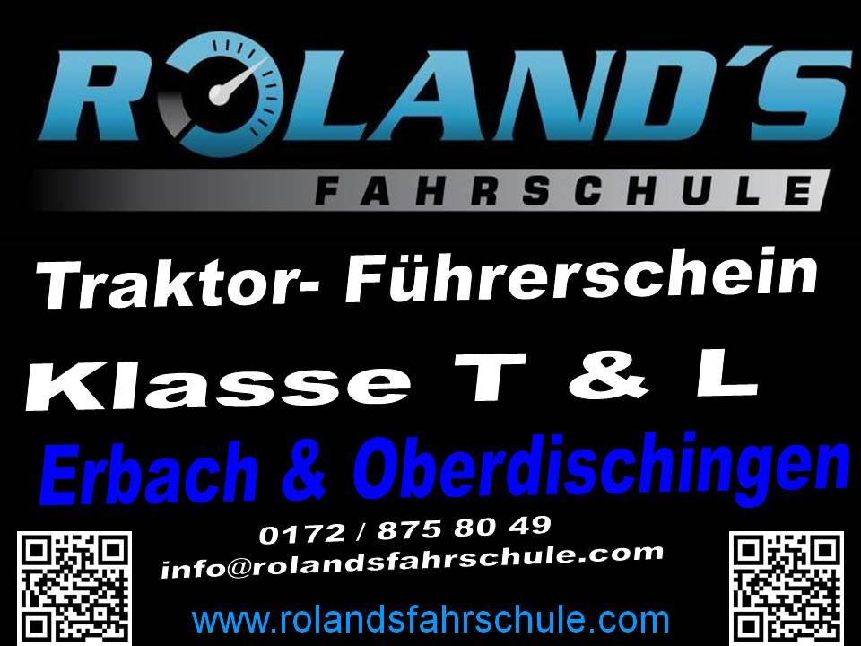 traktor-fuehrerschein-erbach-oberdischingen-ulm-ehingen-klasse-t